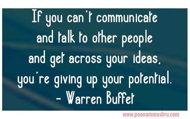 public speaking tips poonam mashru blog