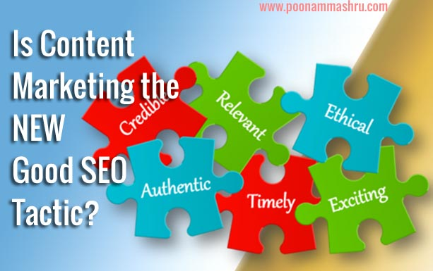 content marketing the new seo