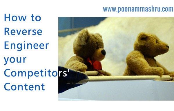 poonam mashru blog