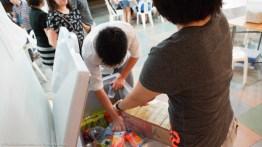 19 September 2013, Matthew Lim Bereavement (063)