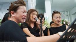 19 September 2013, Matthew Lim Bereavement (083)