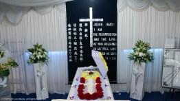 19 September 2013, Matthew Lim Bereavement (113)