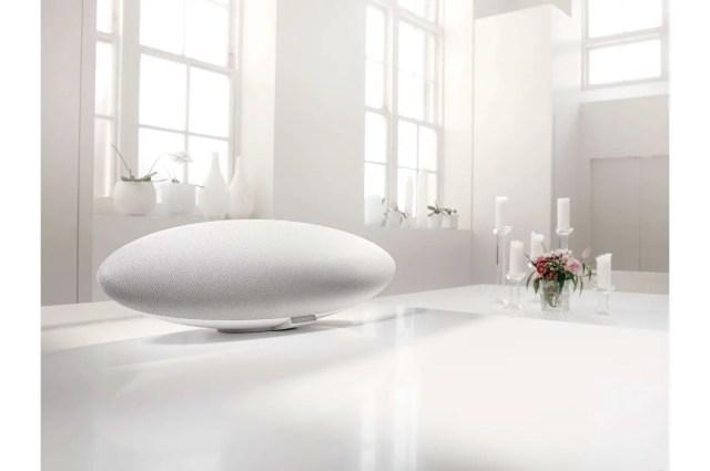 Zeppelin-Wireless-White