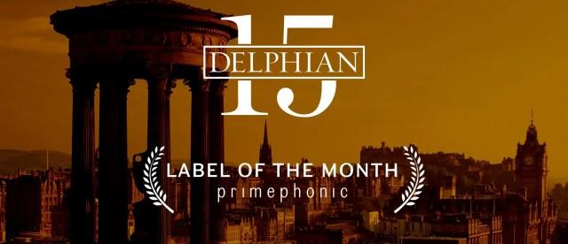 PrimePhonic free hi-res music sampler