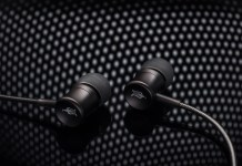 Meze 11 Neo in ear headphones