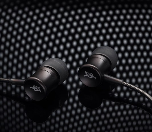 Meze 11 Neo in ear headphones
