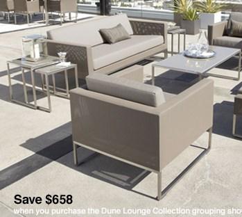 crate barrel patio furniture the