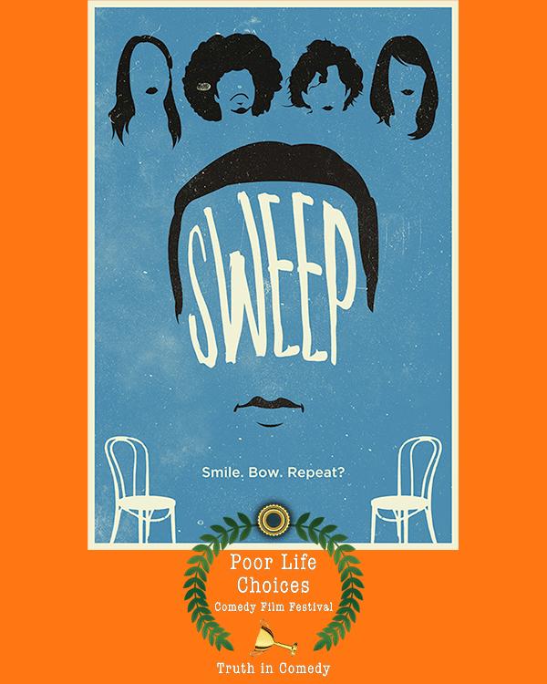 sweep_small_logo