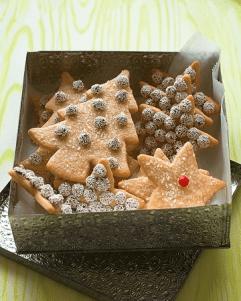 med102552_1206_cinn_sugar_cookie_vert