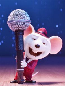 sing movie animation 2016