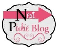 pinkies blog hop 2