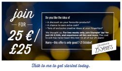 PromoPage_Join_DBWS_Oct0113_UK
