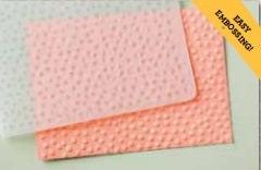Sale a Bration Decorative Dots Embossing Folder
