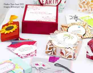 ' Up! Demonstrator Pootles -Amazing Gifts and So Much Inspiration! 2
