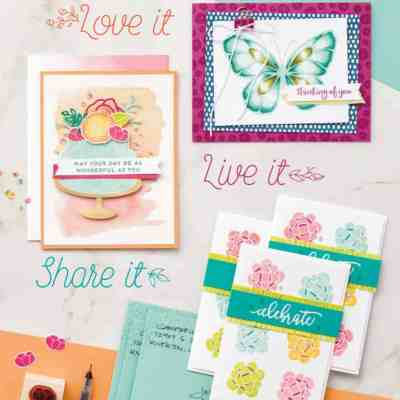 Who wants a free copy of the New Spring Summer Catalogue and Sale a Bration Brochure?