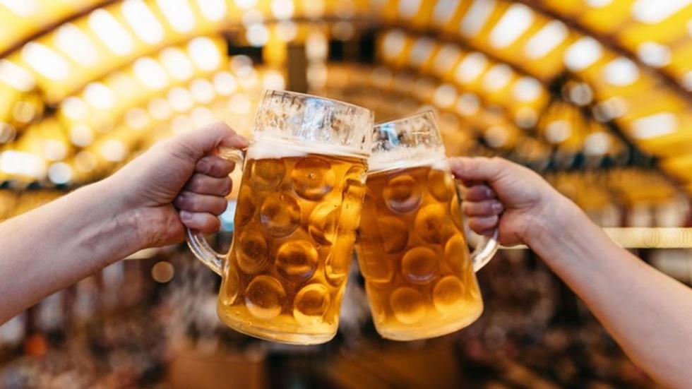 frigorificos para cervezas