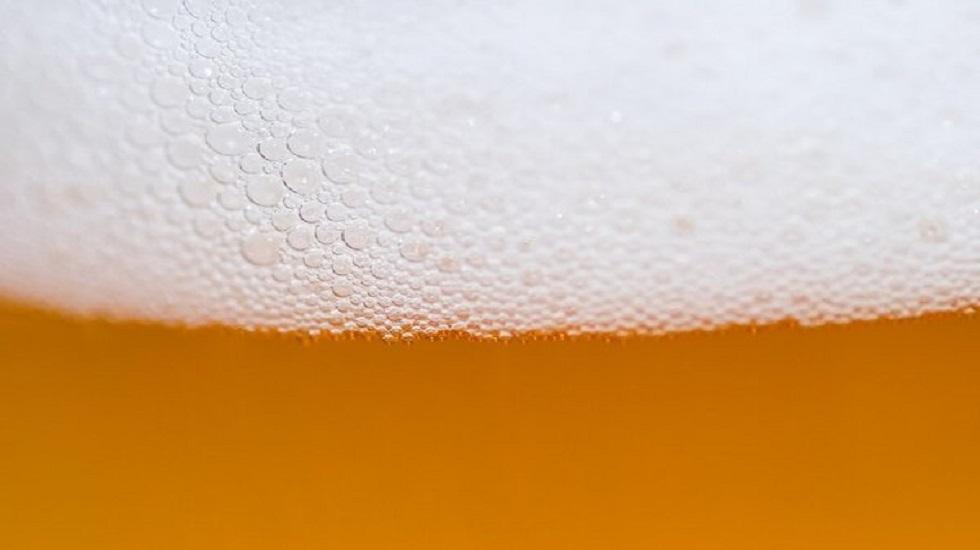 La cerveza más fría del mundo, gracias a Poowercool
