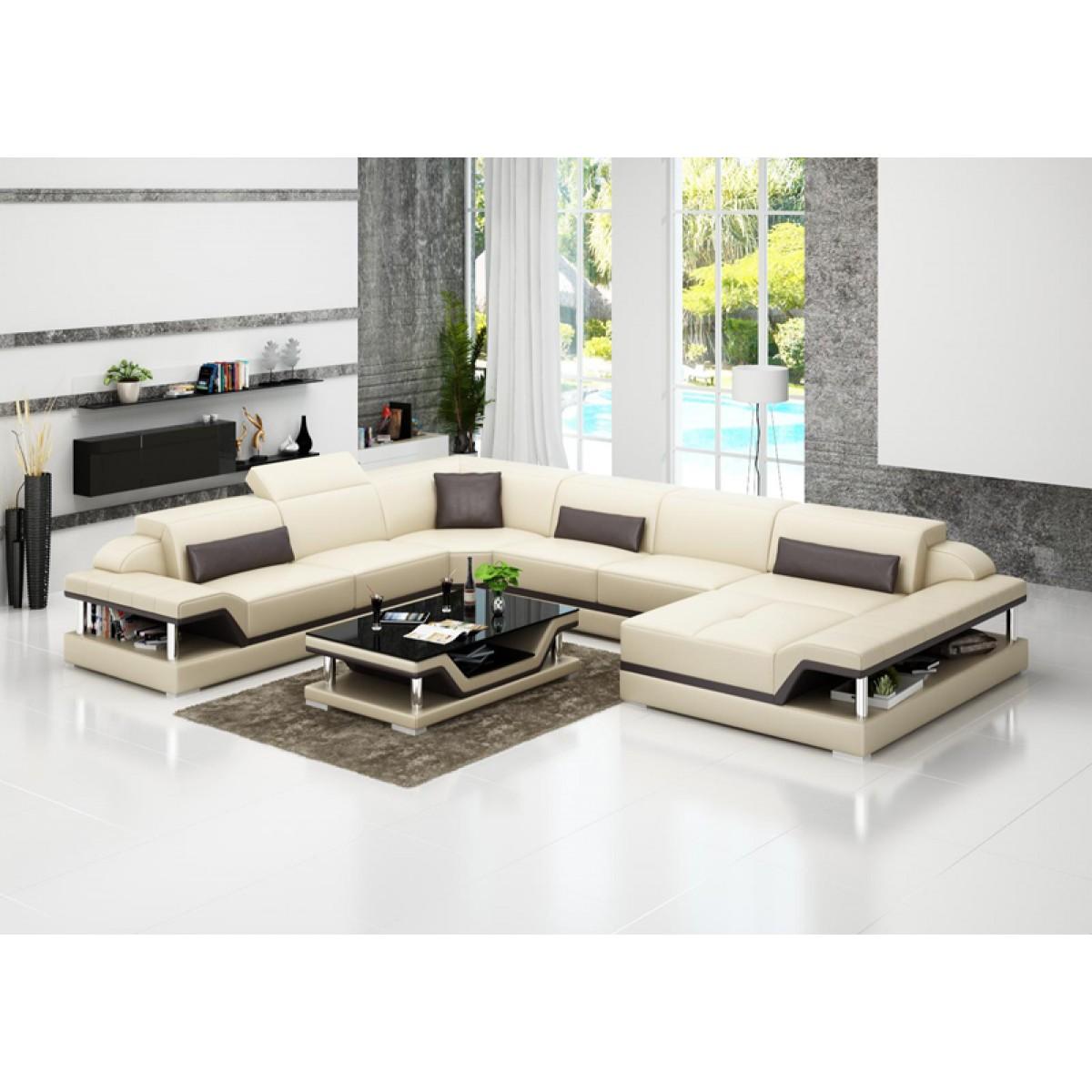 table basse design milano pop design fr