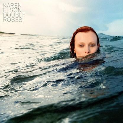 Karen Elson – Double Roses LP