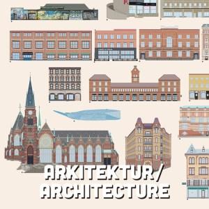 Arkitektur / Architecture