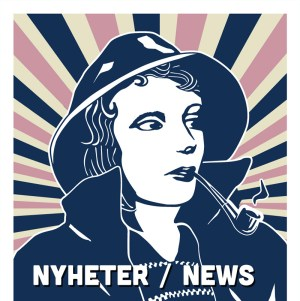 Nyheter / News
