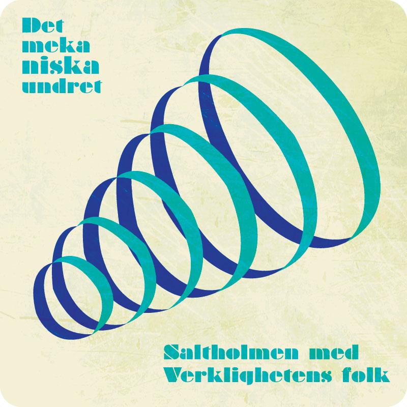 saltholmen_web