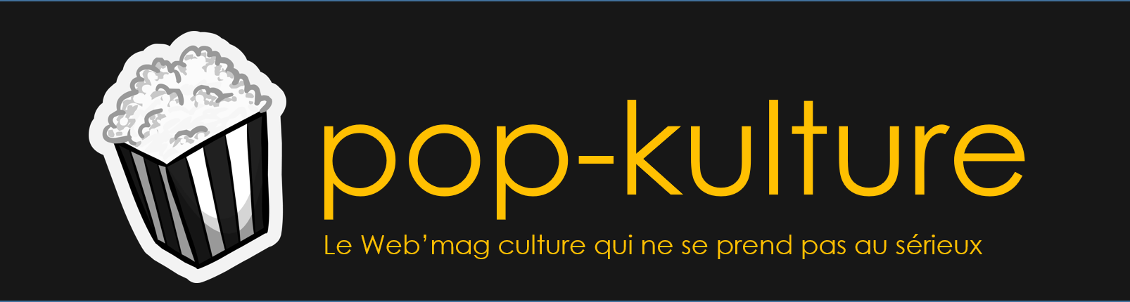 cropped-pop-kulture-logo-2-1-1.png