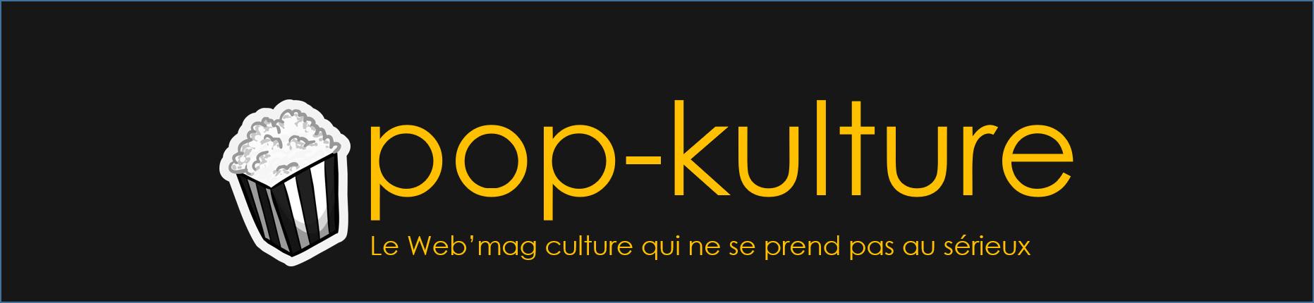 pop-kulture-logo-3