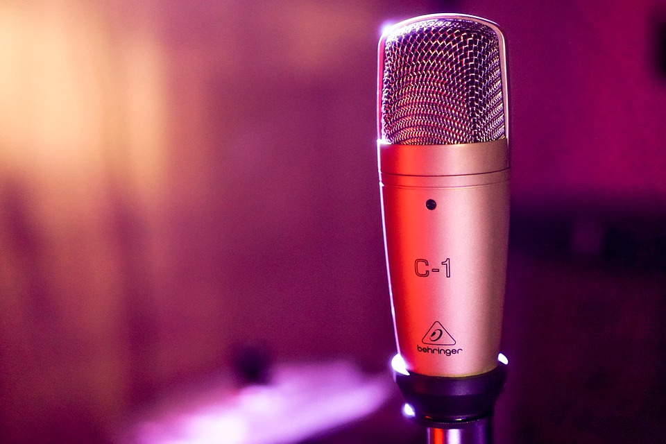 microphone-3351066_960_720