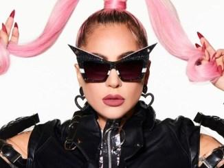 Lady Gaga et plusieurs stars mondiales de la musique, dont Paul McCartney, Elton John et Billie Eilish, présenteront un grand concert virtuel et solidaire le samedi 18 avril 2020.
