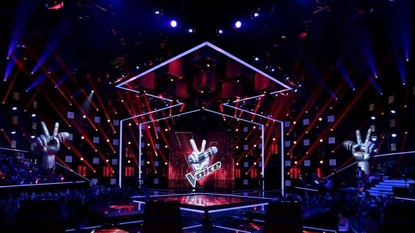 The Voice: vers un reportde la demi-finale et de la finale ?