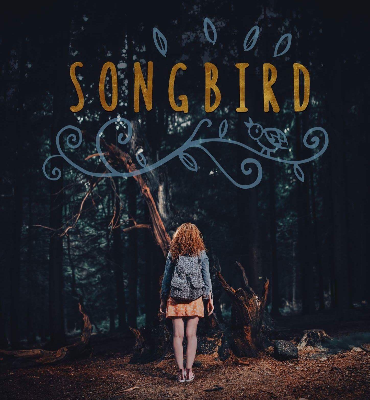 Songbird: KJ Apa et Sofia Carson campent les rôles principaux dans le thriller pandémique