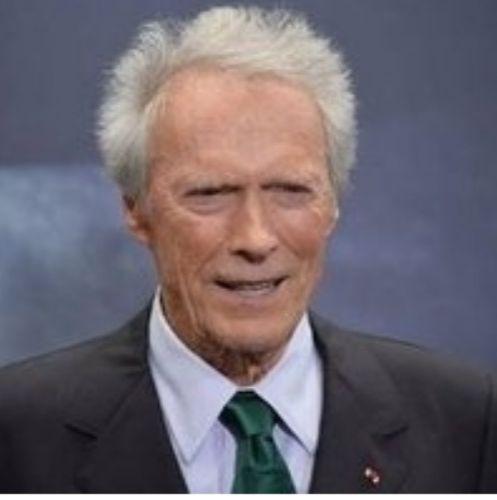 Hollywood : à 90 ans, Clint Eastwood jouera dans un nouveau film