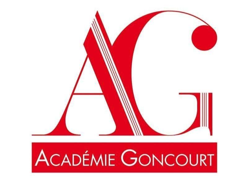 Prix Goncourt: la remise se fera le 30novembre