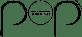 Location salle pop Bordeaux