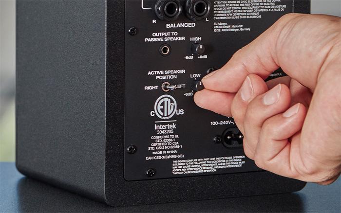 Control-Your-Sound.jpg
