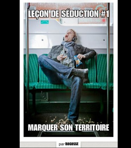 https://i2.wp.com/pop-up-urbain.com/wp-content/uploads/2013/09/parodie-de-la-publicite-ratp-lecon-de-seduction-n-1-marquer-son-territoire-dr_109460_w460.jpg