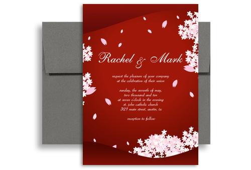 Wedding Invitations London Luxury Bespoke Stationery