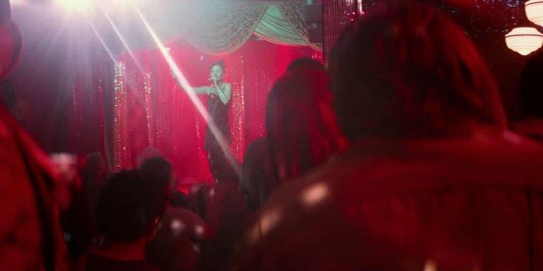 As heroínas desconhecidos de 'A Star Is Born' são as drag queens