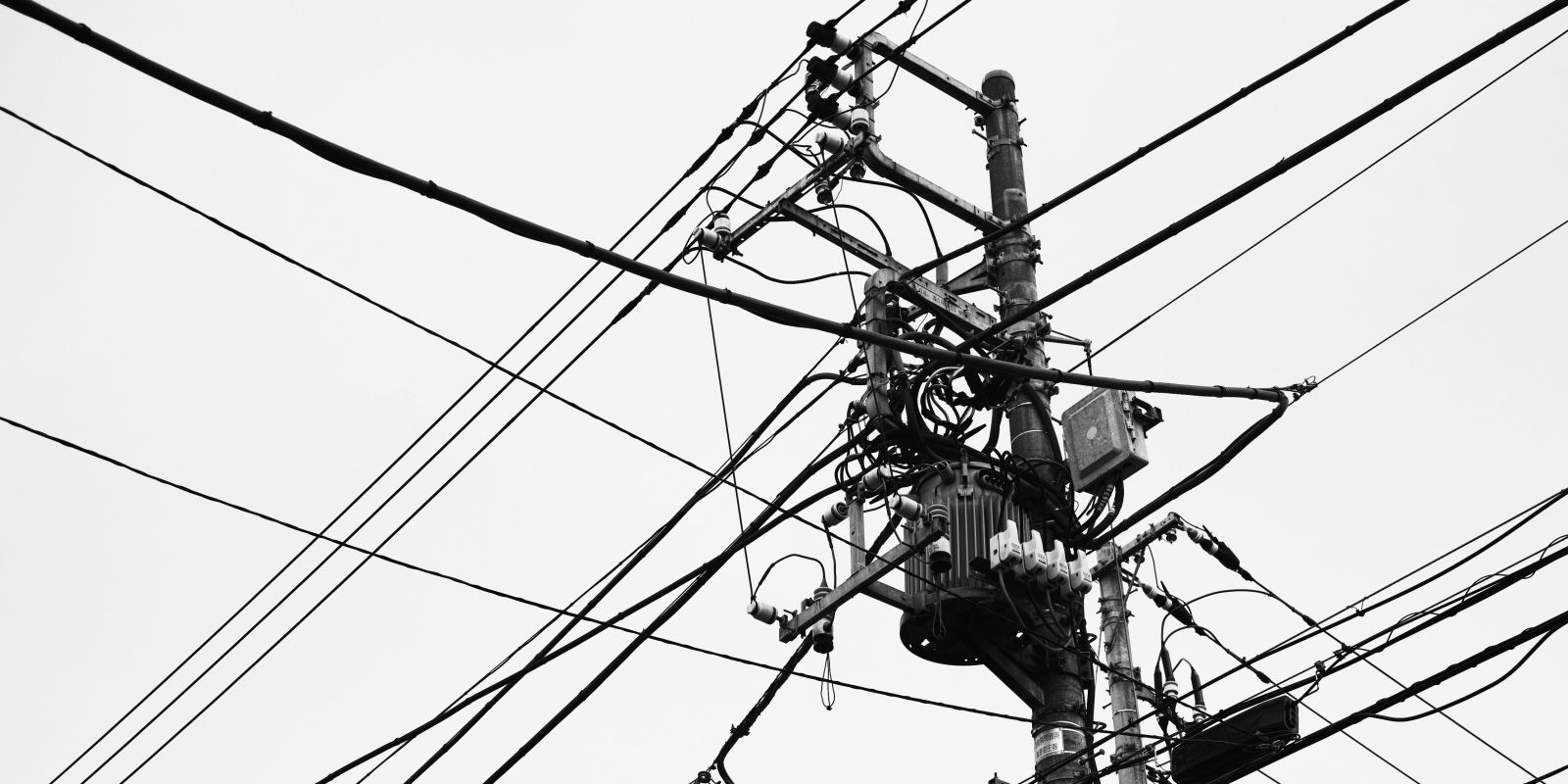 Tokyo To Take Down Utility Lines In Preparation For