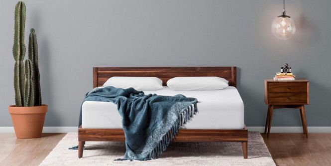 With The Rise Of Bed In A Box Companies Like Casper And Helix Ing Mattress Has Never Been Easier
