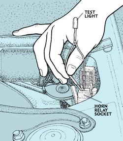 mitsubishi lancer horn wiring diagram wiring diagram mitsubishi galant radio wiring diagram