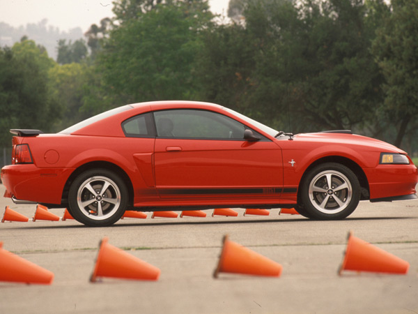 10 Best Cheap Sports Cars Under 10 000 Best Used Sports