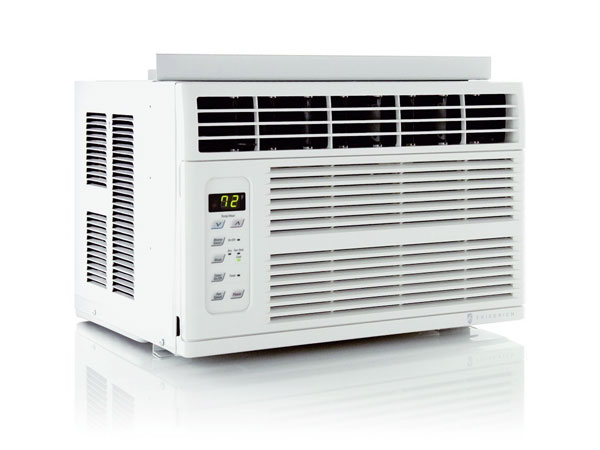 Image result for The best air conditioner
