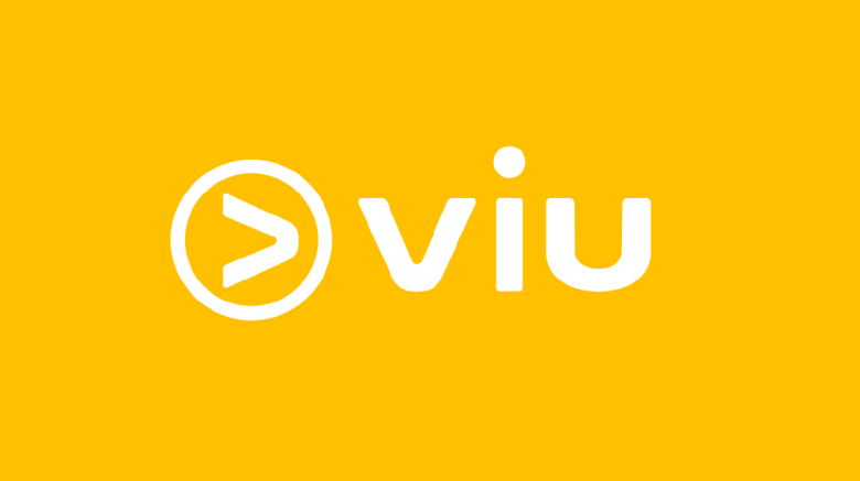 Image result for viu logo