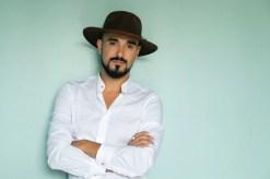 """El amor en mi vida"""", el nuevo single de Abel Pintos - 100% Pop Español"""