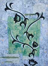 fiore-magico-tecnica-mista-su-legno-100-cm-x-70-cm1