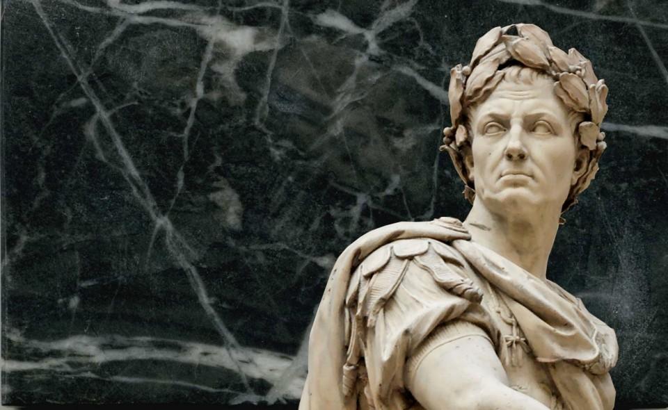 julius_caesar_power_roman_legion_emperator_hd-wallpaper-694043
