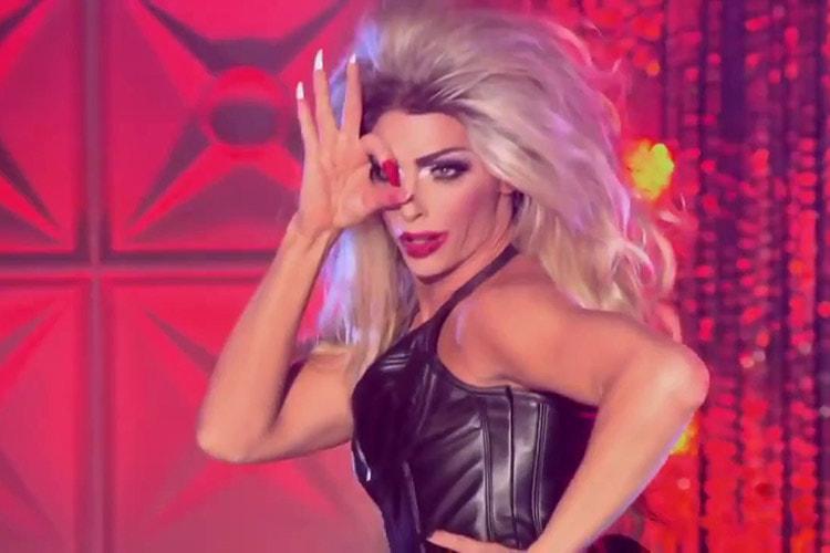 """Estos son nuestros 10 lipsyncs preferidos de todas las ediciones de """"Rupaul's Drag Race"""""""