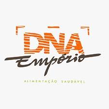 popai-snack-revendas-dna-emporio